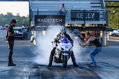 September 07, 2019-Evadale Raceway '5 80 & 7 0 Index Racing-DSC_1652-