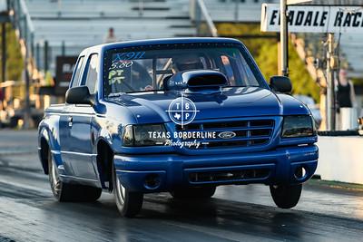 September 07, 2019-Evadale Raceway '5 80 & 7 0 Index Racing-DSC_1683-