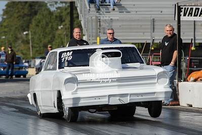 January 17, 2015-1-17-2015 Evadale Raceway-1596