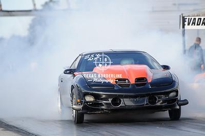 January 17, 2015-1-17-2015 Evadale Raceway-1612