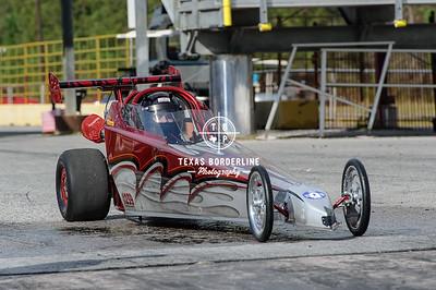 January 17, 2015-1-17-2015 Evadale Raceway-1584