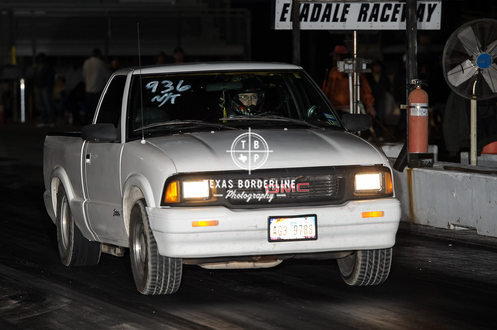 January 17, 2015-1-17-2015 Evadale Raceway-2012