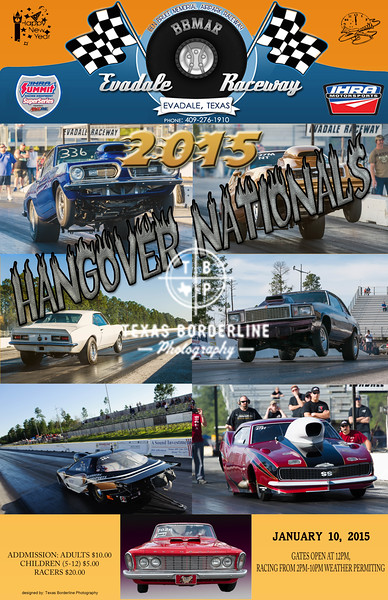 1-5-2015_Hangover Nationals Flyer