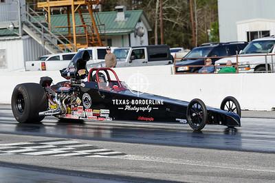 January 17, 2015-1-17-2015 Evadale Raceway-1650
