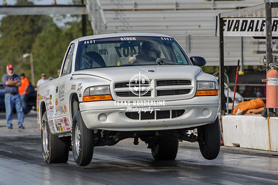 January 17, 2015-1-17-2015 Evadale Raceway-1620