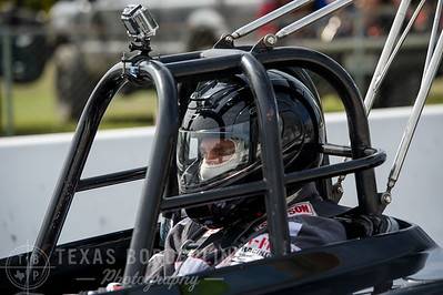 October 17, 2015-Evadale Raceway 'TAO and 5 80 Index'-TBP_5201-