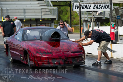 October 17, 2015-Evadale Raceway 'TAO and 5 80 Index'-TBP_5217-