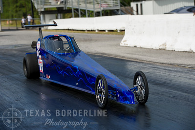 October 17, 2015-Evadale Raceway 'TAO and 5 80 Index'-TBP_5207-