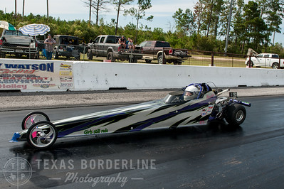 October 17, 2015-Evadale Raceway 'TAO and 5 80 Index'-TBP_1423-