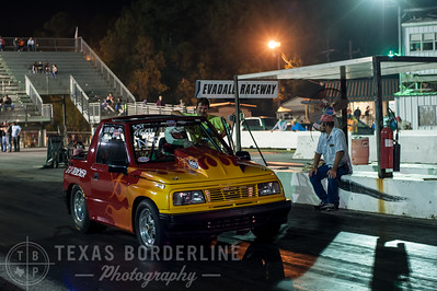 October 17, 2015-Evadale Raceway 'TAO and 5 80 Index'-TBP_1439-