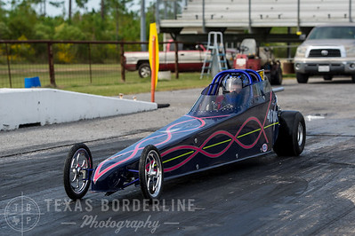 October 17, 2015-Evadale Raceway 'TAO and 5 80 Index'-TBP_5191-