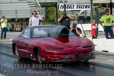 October 17, 2015-Evadale Raceway 'TAO and 5 80 Index'-TBP_5219-