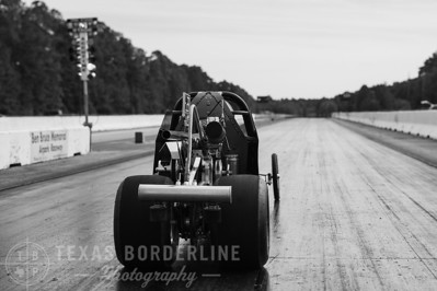 October 17, 2015-Evadale Raceway 'TAO and 5 80 Index'-TBP_5194-
