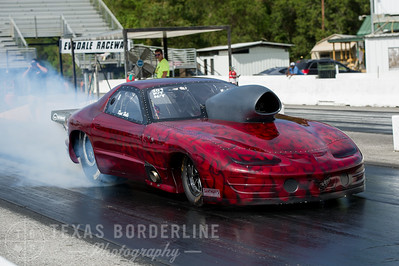October 17, 2015-Evadale Raceway 'TAO and 5 80 Index'-TBP_5215-