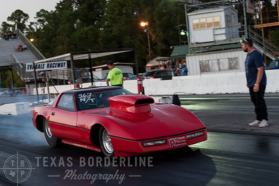 October 17, 2015-Evadale Raceway 'TAO and 5 80 Index'-TBP_1432-