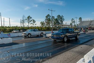 November 14, 2015-Evadale Raceway 'Texas vs Louisiana'-TBP_1492-