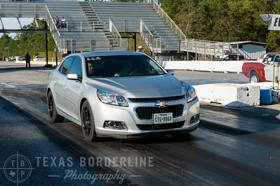 November 14, 2015-Evadale Raceway 'Texas vs Louisiana'-TBP_1493-