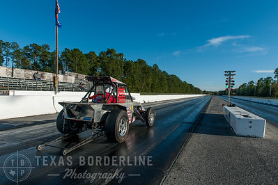 November 14, 2015-Evadale Raceway 'Texas vs Louisiana'-TBP_1506-