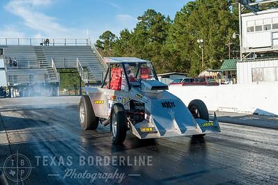 November 14, 2015-Evadale Raceway 'Texas vs Louisiana'-TBP_1500-