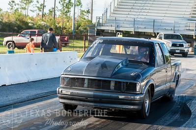 November 14, 2015-Evadale Raceway 'Texas vs Louisiana'-TBP_1528-