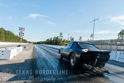 November 14, 2015-Evadale Raceway 'Texas vs Louisiana'-TBP_1522-
