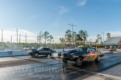 November 14, 2015-Evadale Raceway 'Texas vs Louisiana'-TBP_1539-