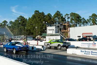 November 14, 2015-Evadale Raceway 'Texas vs Louisiana'-TBP_1541-