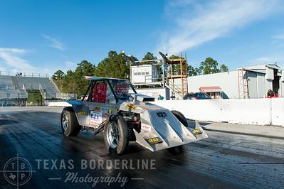 November 14, 2015-Evadale Raceway 'Texas vs Louisiana'-TBP_1502-