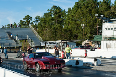 November 14, 2015-Evadale Raceway 'Texas vs Louisiana'-TBP_1546-