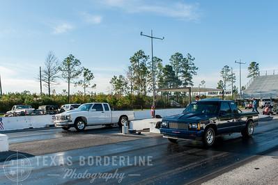 November 14, 2015-Evadale Raceway 'Texas vs Louisiana'-TBP_1491-