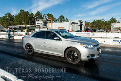 November 14, 2015-Evadale Raceway 'Texas vs Louisiana'-TBP_1495-
