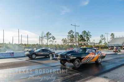 November 14, 2015-Evadale Raceway 'Texas vs Louisiana'-TBP_1540-