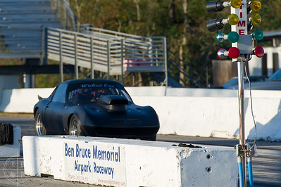 November 21, 2015-Evadale Raceway 'Test and Tune'-TBP_0643-