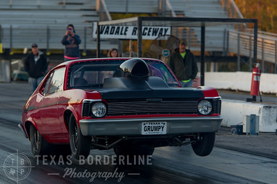November 21, 2015-Evadale Raceway 'Test and Tune'-TBP_0684-