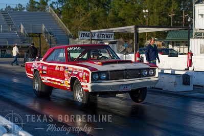 November 21, 2015-Evadale Raceway 'Test and Tune'-TBP_0639-