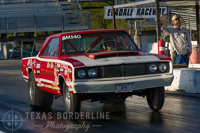 November 21, 2015-Evadale Raceway 'Test and Tune'-TBP_0637-