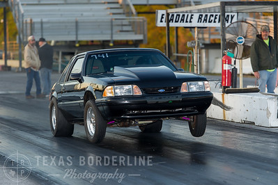 November 21, 2015-Evadale Raceway 'Test and Tune'-TBP_0677-