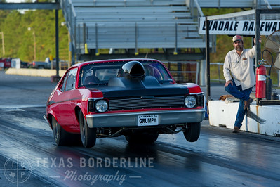 November 21, 2015-Evadale Raceway 'Test and Tune'-TBP_0652-