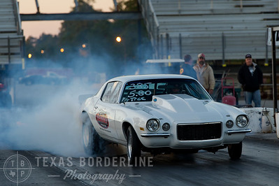 November 21, 2015-Evadale Raceway 'Test and Tune'-TBP_0700-