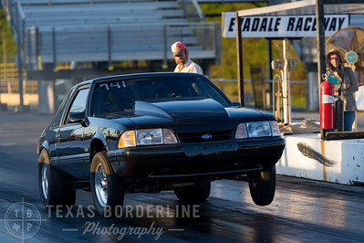 November 21, 2015-Evadale Raceway 'Test and Tune'-TBP_0670-