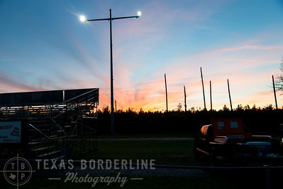 December 05, 2015-Evadale Raceway 'Test and Tune'-TBP_1575-