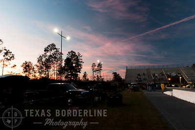 December 05, 2015-Evadale Raceway 'Test and Tune'-TBP_1577-