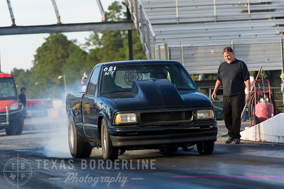 December 05, 2015-Evadale Raceway 'Test and Tune'-TBP_2529-