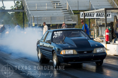 December 05, 2015-Evadale Raceway 'Test and Tune'-TBP_2552-