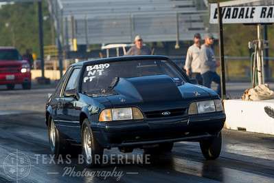 December 05, 2015-Evadale Raceway 'Test and Tune'-TBP_2553-