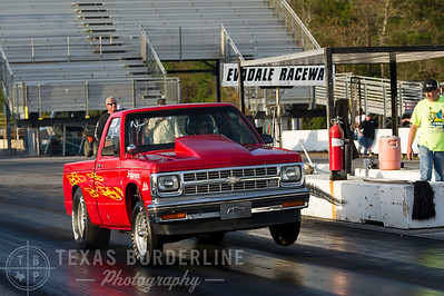 December 05, 2015-Evadale Raceway 'Test and Tune'-TBP_2513-