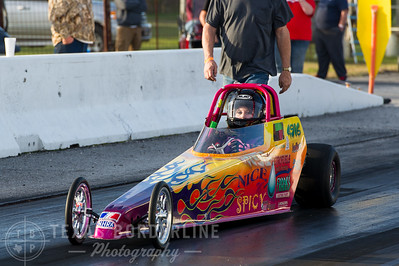 December 05, 2015-Evadale Raceway 'Test and Tune'-TBP_2542-