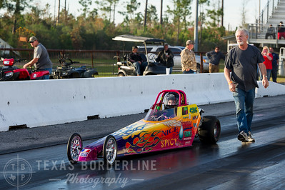 December 05, 2015-Evadale Raceway 'Test and Tune'-TBP_2543-