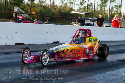 December 05, 2015-Evadale Raceway 'Test and Tune'-TBP_2544-