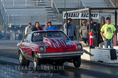December 05, 2015-Evadale Raceway 'Test and Tune'-TBP_2546-